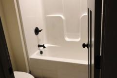 downstairs_bath3
