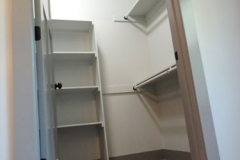 downstairs_bedroom2