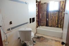 6thTerrace Bathroom Before