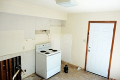 6thTerrace Kitchen 2 Before