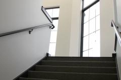 stairway3