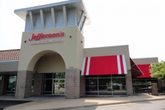 Jeffersons_0403