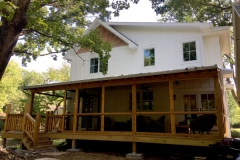 exterior-screenedporch