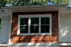 exterior-siding2
