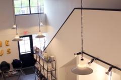 upstairs6