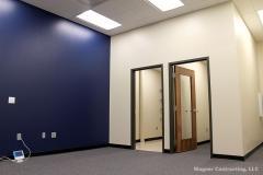 leftroom4