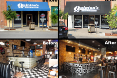 Quintons_before_after