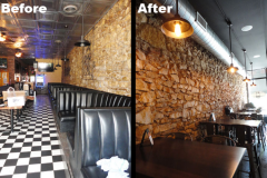 Quintons_before_after1b