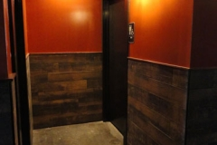 bathroom_hall