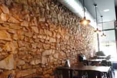 rock_wall2
