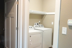 SH_finish_laundry
