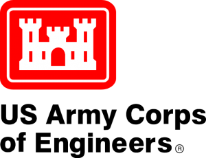 612px-US-ArmyCorpsOfEngineers-Logo_svg