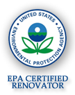 epa-certification.340173437_std